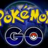 Gerçekten Pokemon Yakalayabileceğiniz Bu Mobil Oyun, Sizi Hayattan Koparabilir