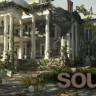 Dota 2, Valve'nin Yeni Motorunu Kullanan İlk Oyun Oldu!
