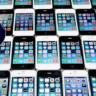 30 Tane iPhone'u Aynı Anda Çekiçle Kırmak