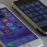 iPhone 6s Olarak iPhone 2G Tanıttılar!