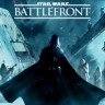 Star Wars Battlefront'tan Bir Oynanış Videosu Daha Geldi