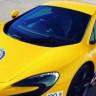 Avustralya Polisi, Mclaren ve Aston Martin Kullanacak