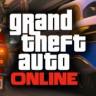 """GTA Online'a Efsane Oyunlar İçeren """"Serbest Mod"""" Yarın Geliyor!"""