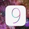 iOS 9.1 İle Yeni Emojiler Geliyor