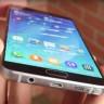 Galaxy Note 5'e, 275 Metreden Düşürme Testi