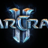 Blizzard'dan Yeni Starcraft II Expansion Pack Geliyor!