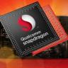 Qualcomm Snapdragon 820, 617 ve 430 Duyuruldu!