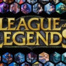 League of Legends'a Yeni Şampiyon Geliyor!