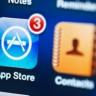 Apple, iPhone'lardaki Kendi iOS Uygulamalarını Silmenizi Sağlayacak