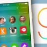 iOS 9 Saat Kaçta İndirilebilecek