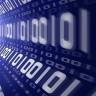 DNS Nasıl Değiştirilir?