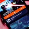 YouTube'a Android Oyunları İçin Canlı Yayın Desteği Geliyor