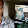 Saatli Bomba Yaptığı Gerekçesiyle Öğretmeni Tarafından Tutuklatılan Ahmed Mohammed'e İş Teklifi Yağıyor!