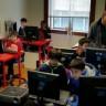 Oyun Müzesi Daha Geniş Bir Yere Geçmek İçin Kampanya Başlattı