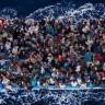 Google Günümüzün Sorunu Mülteci ve Göçmen Krizi İçin Bağış Topluyor