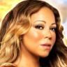 Game of War Reklamlarında Artık Kate Upton Yerine Mariah Carey Olacak