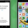 Move to iOS Uygulaması, Android Kullanıcıları Tarafından Yerin Dibine Sokuldu