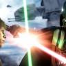 Star Wars Battlefront Betayı Herkes Oynayabilecek