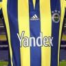 Fenerbahçe, Yandex'te Yapılan Her Aramadan Ne Kadar Kazanıyor?