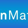 ZenMate'in İndirilme Sayısı 60 Kat Arttı