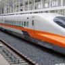 Amerika Dünyanın En Hızlı Trenlerinden Birisine Daha Sahip Olacak!