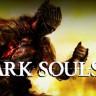 Dark Souls III'ün Çıkış Tarihi Belirlendi!