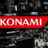 Konami Resmen Konsol Oyunlarını Bırakıyor!