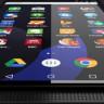 BlackBerry'nin Android Telefonunun Görüntüleri Sızdı!