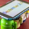 Android Marshmallow'un Çıkış Tarihi Belli Oldu!