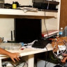 Microsoft CEO'su Nadella'dan Ahmed'e Surface Pro 3 Hediyesi!
