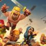 Clash of Clans'da Sürekli Online Kalmanızı Sağlayacak Uygulama: Wakey Wake