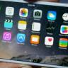 Apple, Uygulama Mağazasını İlk Büyük Saldırının Ardından Temizliyor