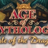 Age of Mythology İçin 12 Yıl Aradan Sonra Ek Paket Geliyor!
