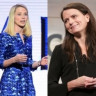 Erkeklerin Domine Ettiği Teknoloji Sektöründe Önemli Yere Sahip 7 Kadın