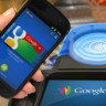 Google Wallet'ın iOS Uygulaması Apple Pay'in iPhone'daki Yerini Alabilir