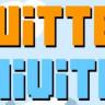 Twitter'ın Kapatılması Oyun Oldu - Twitter Mivitır