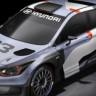 Hyundai'den BMW'nin M, Mercedes'in AMG Serisine Kafa Tutacak Yeni Marka: N
