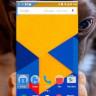Vysor Chrome Eklentisi ile Android Oyunları Bilgisayarınızda