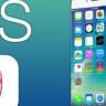 iCihazların Yarısından Fazlası iOS 9'a Güncellendi