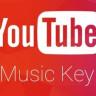 Google Yakında Youtube Red'i Yayınlayabilir!