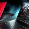 NVidia, Masaüstü Ekran Kartlarını Laptoplara Getiriyor