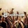 NetD Müzik Dünyanın En Çok İzlenen Youtube Kanalı Oldu!