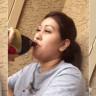 Kafeine Alerjisi Olan ve Hayatında İlk Kez Pepsi İçen Kızın Dramı