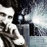 Elektriğin Babası Tesla'nın Sırbistan'daki Efsane Müzesini Ziyaret Ettik!