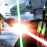 Star Wars Battlefront'un Beta Çıkış Tarihi Açıklandı!!