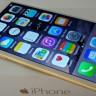 iPhone 6S Satışa Çıktı!!