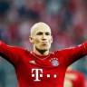 Robben, Yandex Reklamı İçin Fenerbahçe'ye Dava Açtı!