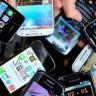 Akıllı Telefon Dünyasının Lideri Samsung Oldu! Peki Diğer Markalar Ne Durumda?