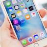 iPhone 6s'le İlgili Isınma Şikayetleri Gelmeye Başladı