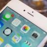 iPhone 6s Plus, Batarya Ömründe iPhone 6 Plus'ı Çok Fena Geride Bıraktı!